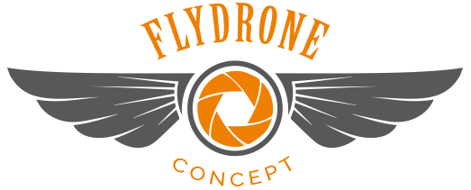 Flydrone Concept